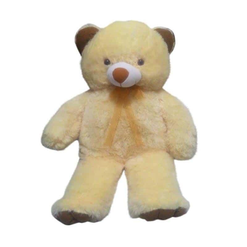 Hadiah Ulang Tahun untuk Anak Perempuan Boneka Teddy Bear Extra Giant