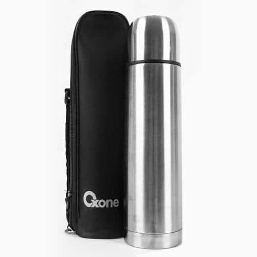 Botol Minum Stainless Steel Oxone OX-500 Vacuum Flask