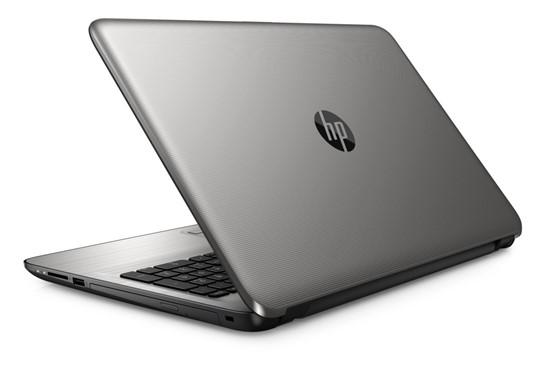 Merk Laptop Terbaik HP 15-BA004AX