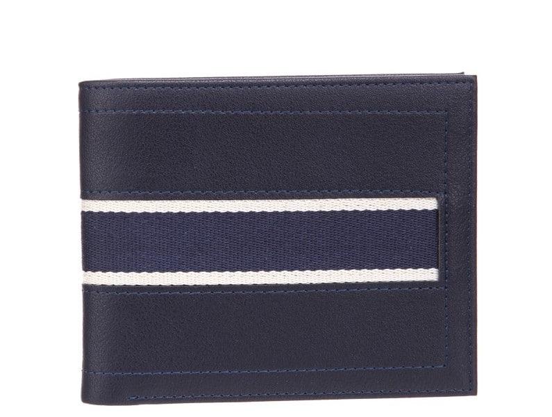 Dompet Miniso Terbaik MINISO Eternal - Men'S Short Wallet