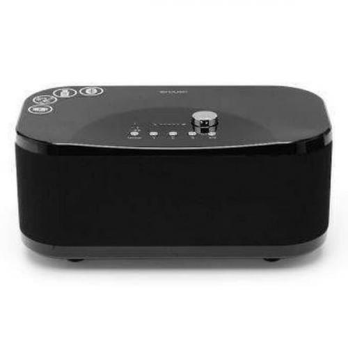 Speaker Aktif Terbaik - Sharp CBOX- MTB210SW2 Speaker