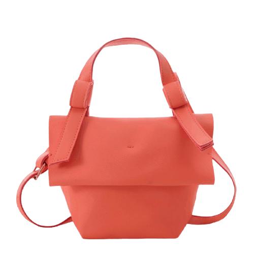 Sling Bag Lucu Miniso Terbaik Kecil