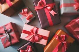 Hadiah Ulang Tahun Terbaik untuk Anak