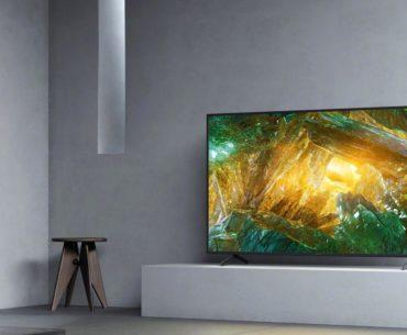 Smart Tv yang Bagus dan Terbaik