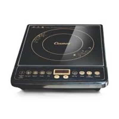 Kompor Induksi Terbaik Cosmos CIC-996
