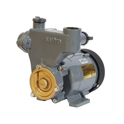 Pompa Air Terbaik Sanyo pompa sumur dangkal PWH236