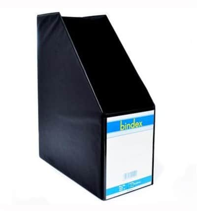 ATK Terbaik Bindex Box File 1034B