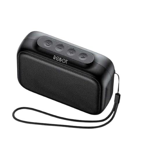 Speaker Portable Terbaik Robot RB100