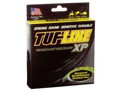 Senar Pancing Terbaik Tufline XP