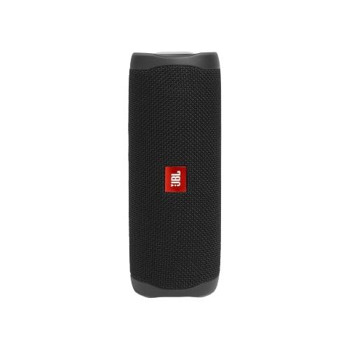 Speaker Portable Terbaik JBL Flip 5 Waterproof