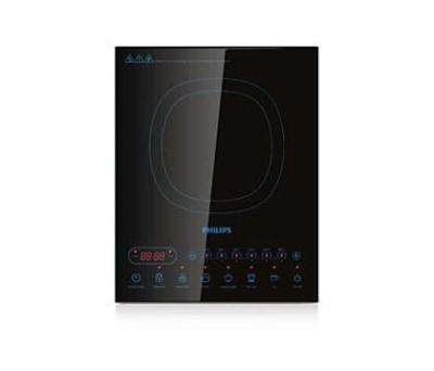 Kompor Induksi Terbaik Philips HD4932-30