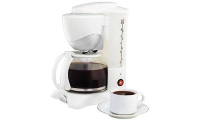 Mesin Pembuat Kopi (Coffee Maker) Terbaik Sharp HM-80LW