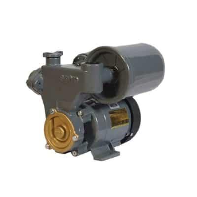 Pompa Air Terbaik Sanyo Pompa Sumur Dangkal PH 236AC