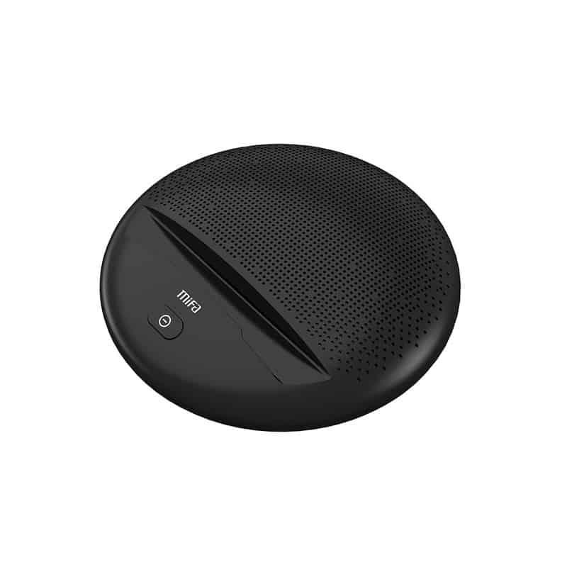 Speaker Portable Terbaik Xiaomi MiFa H2