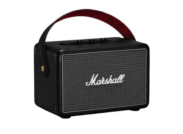 Speaker Portable Terbaik Marshall Killburn II
