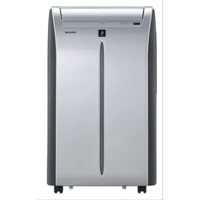 AC Portable Terbaik Sharp CV-P10TCY Air Cooler