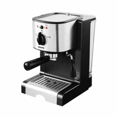 Mesin Pembuat Kopi (Coffee Maker) Terbaik Sigatic coffee maker 100 SS