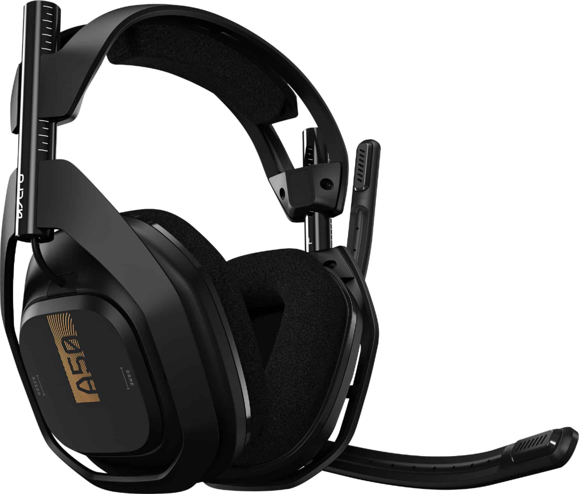Headset Gaming Terbaik Astro A50 Wireless