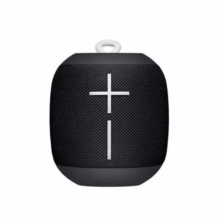 Speaker Portable Terbaik Ultimate Ears Wonderboom 2