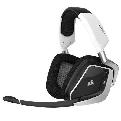 Headset Gaming Terbaik Corsair Void Pro RGB