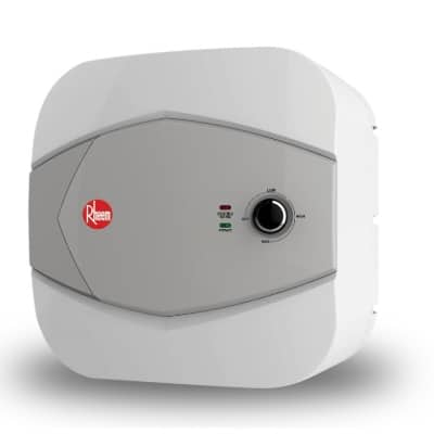 Water Heater Terbaik Rheem RCY 10 Water Heater Electric