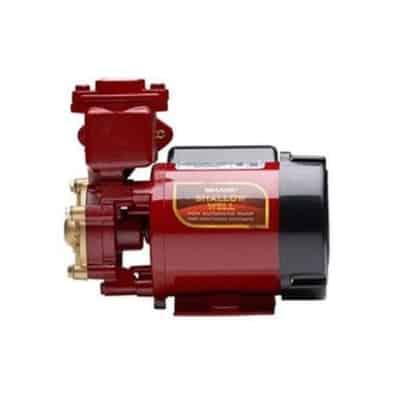 Pompa Air Terbaik Sharp SPS 109 SN