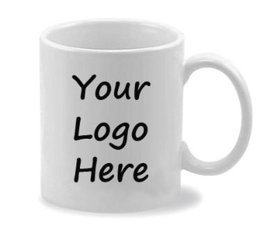 Kado unik untuk Sahabat Custom Mug