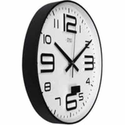 Jam Dinding Minimalis Terbaik Stylo 361