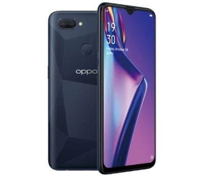 Smartphone 1 Jutaan Terbaik OPPO A11K