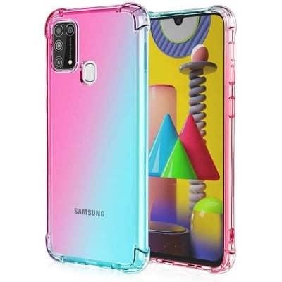 HP 3 Jutaan Terbaik Samsung galaxy M31