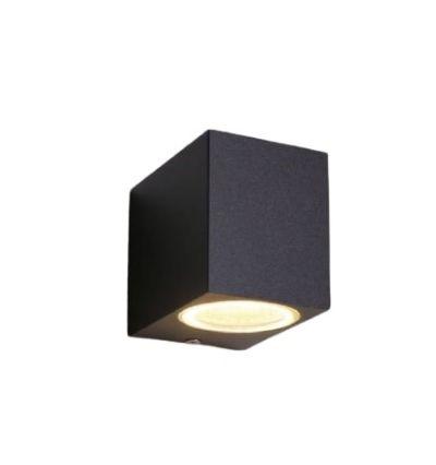 Lampu Dinding Minimalis Outdoor Terbaik H290