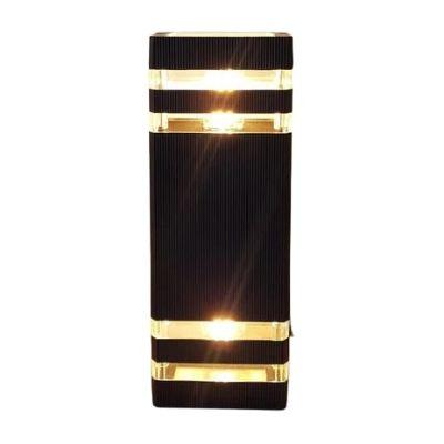 Lampu Dinding Minimalis Outdoor Terbaik Lampu Dinding SL1098