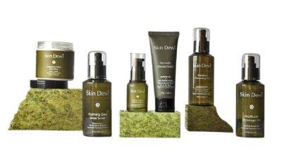Brand Skincare Lokal Terbaik Skin Dewi