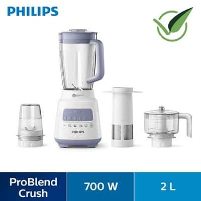 Philips series 5000 blender core - Blender Philips Terbaik