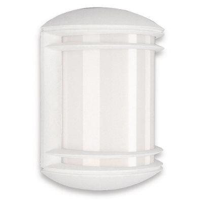 Lampu Dinding Minimalis Outdoor Terbaik Philips 01465 Wall Lantern