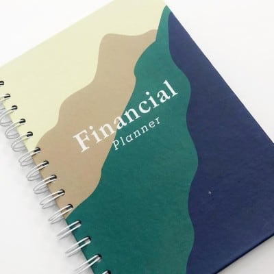 Kado unik untuk Sahabat Wellplanned Financial Planner
