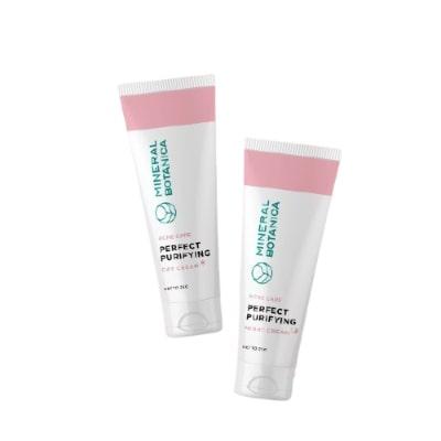 Brand Skincare Lokal Terbaik Mineral Botanica