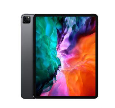 Best Tablets Apple iPad Pro 12.9 Inch 4th Gen 512 GB