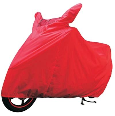 Cover Sepeda Motor Terbaik Cover Sepeda Motor Cover Super