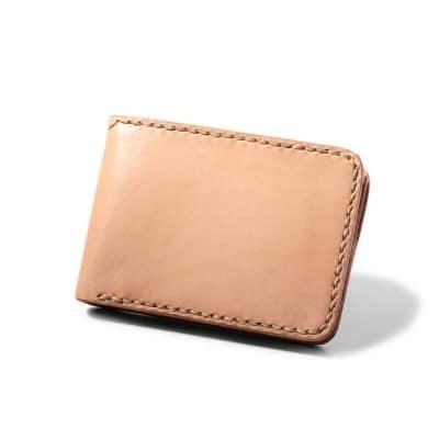 Dompet Kulit Branded Terbaik Voyej Vessel VI Americana