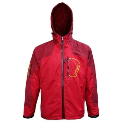 Jaket Waterproof Terbaik Consina Equator