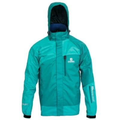 Jaket Waterproof Terbaik Consina Bariloche