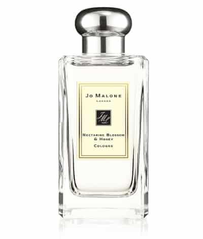 Parfum Jo Malone Nectarine Blossom and Honey Cologne Terbaik