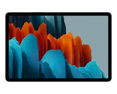 Best Tablet Samsung Tab S7+ 12.4 Inch 256 GB