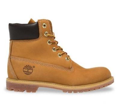 Model Sepatu Boots Wanita Terbaik Timberland womens 6 inch premium waterproof boots