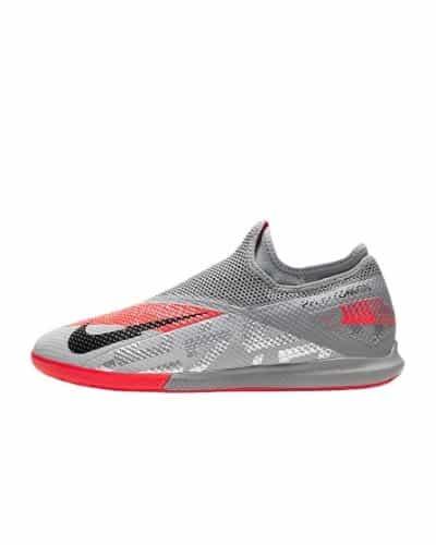 Sepatu Futsal Merk Nike Terbaik Phantom Vision 2 Academy Dynamic Fit IC