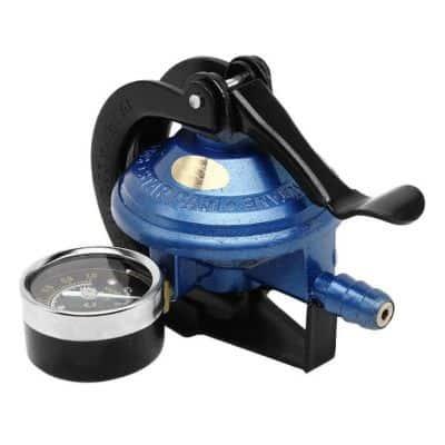 Regulator Gas Terbaik Starcam SC 23M