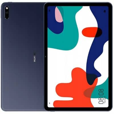 Best Tablet Huawei MatePad 10.4 Inch