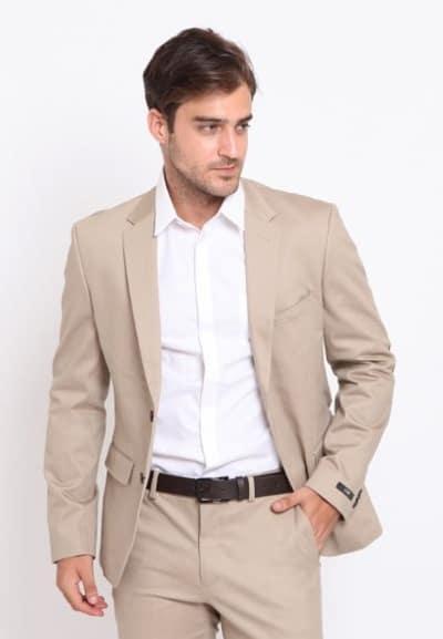 Best Men's Suit Model Jobb Lawson-T2