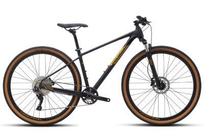 Sepeda Hybrid Terbaik Polygon Heist X7